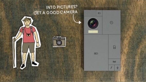 targetgroup_camera-640x361