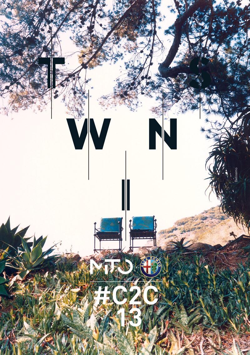c2c13_twins