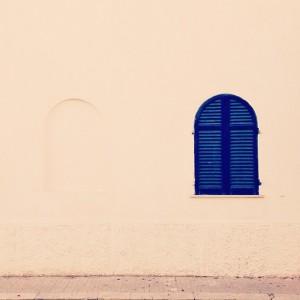 finestrechiuseaperte