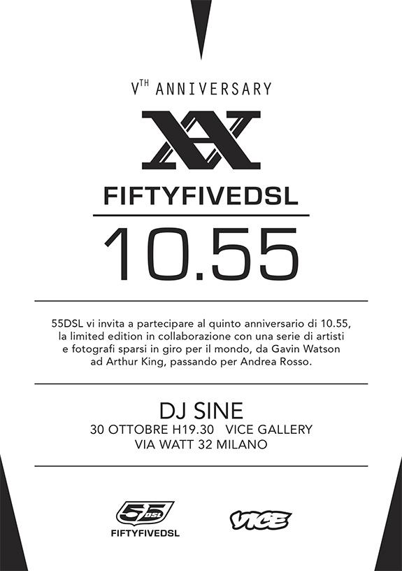 flyer_55dsl
