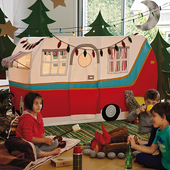 jetaire-camper-play-tent (2)