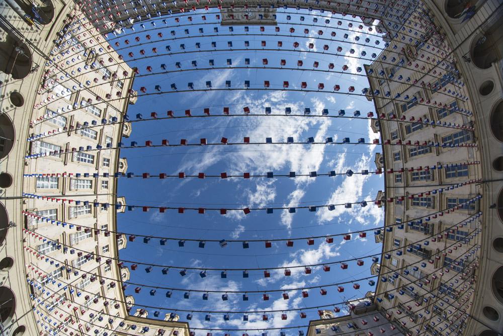 AGSFT_ Piazza Palazzo di Città