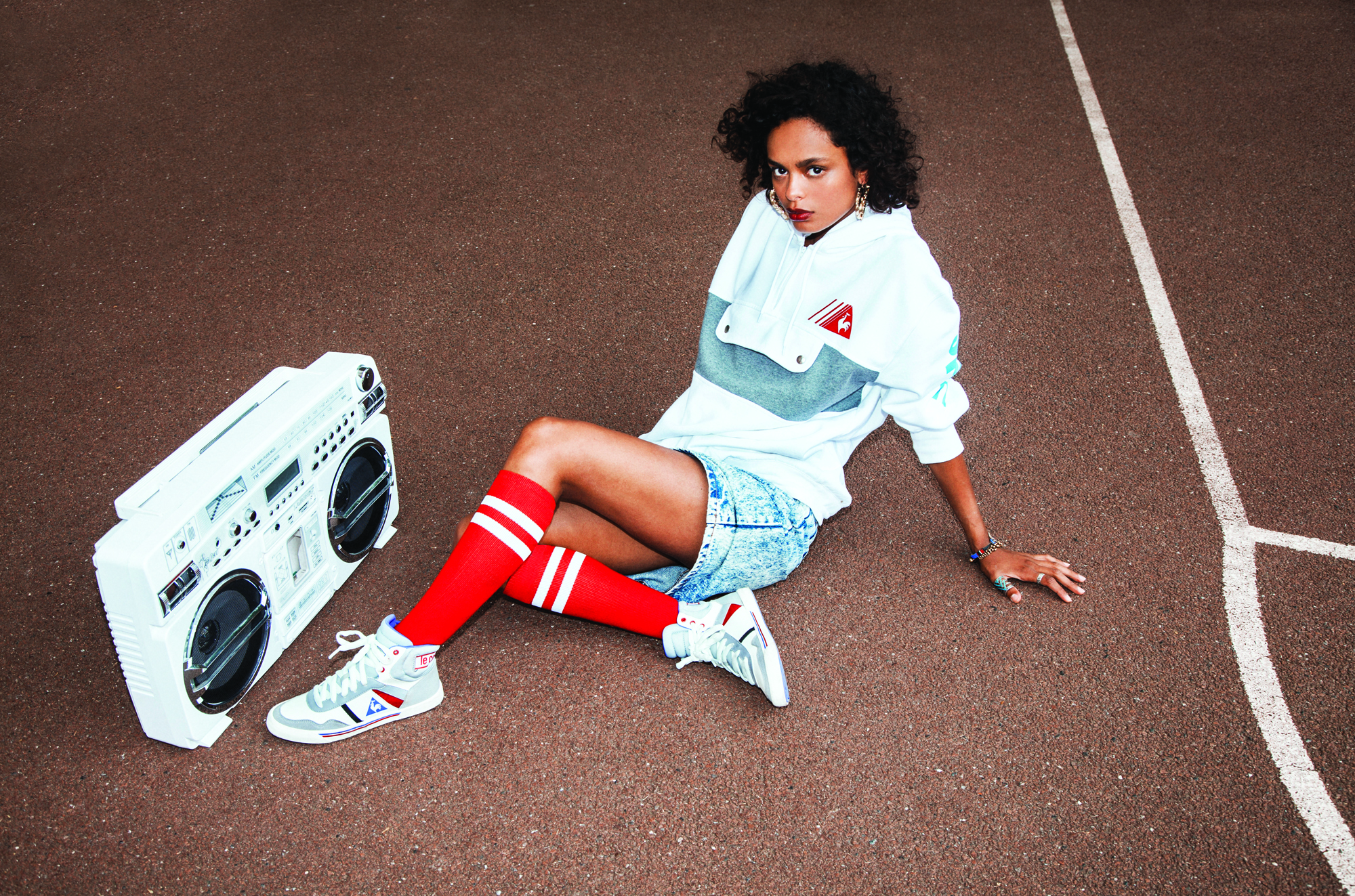 Game_On_le coq sportif_HD_6