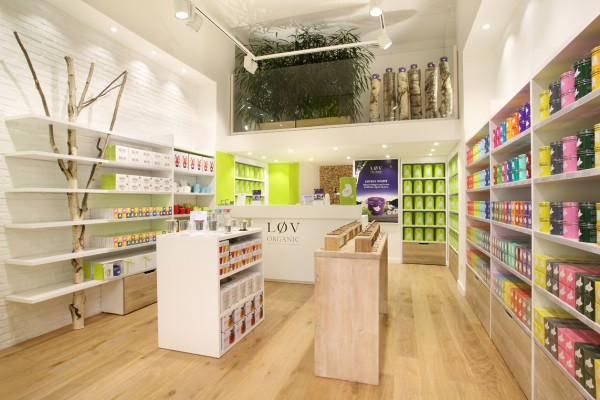 Lov Organic boutique by M-Barro-291