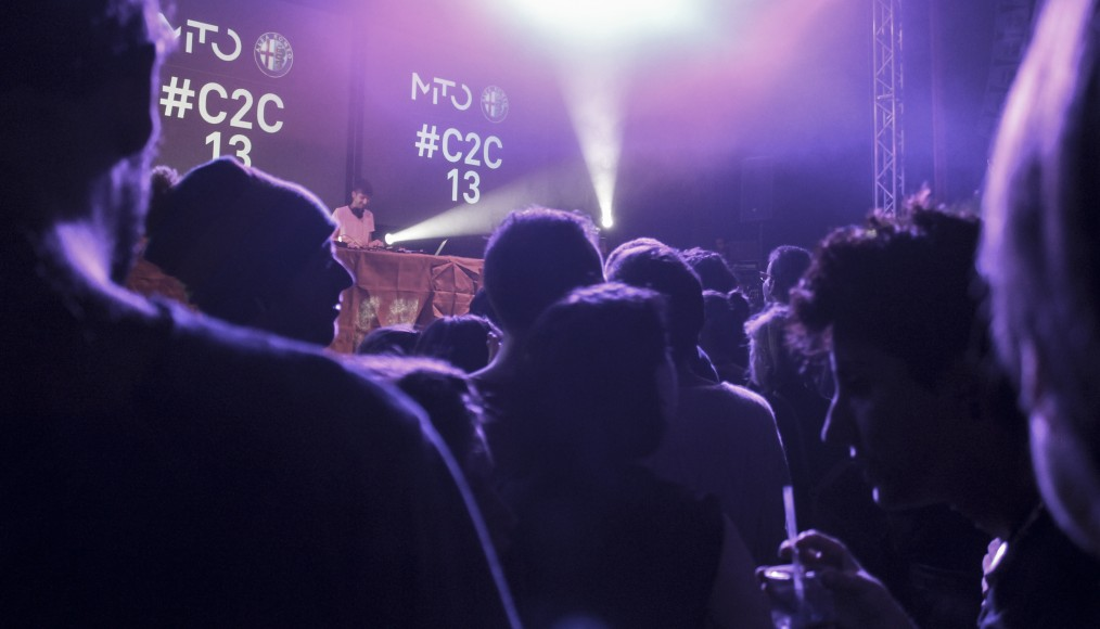 c2c13_ holden 2