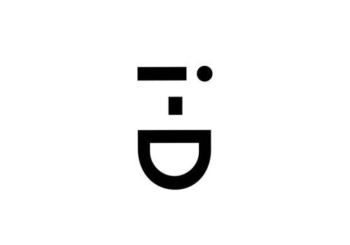 id-magazine-logo-smile