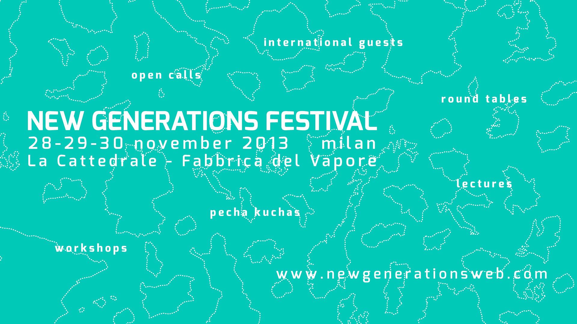 newgenerations-la-salle-bcn-NOV13