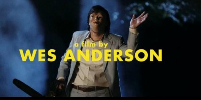 o-SNL-WES-ANDERSON-facebook