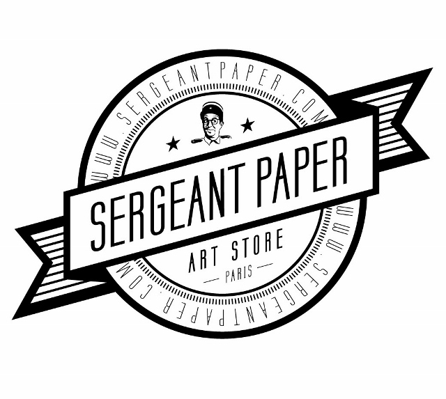 sergeant_logo