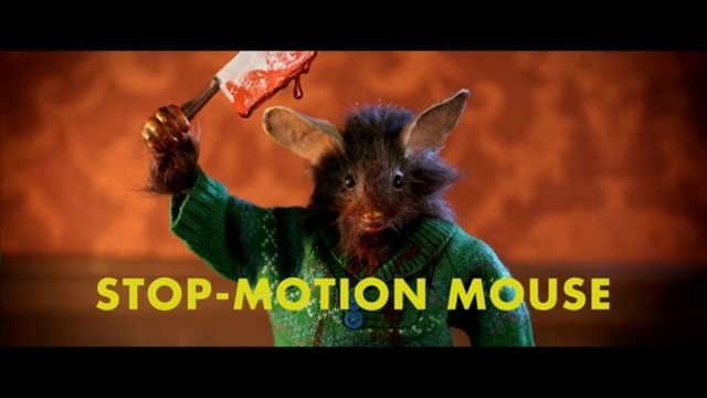 stop_motion_mouse_large_verge_medium_landscape