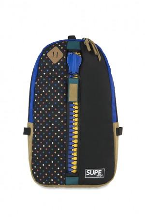 supe (13)