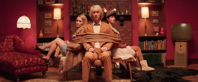the-midnight-coterie-of-sinister-intruders-by-wes-anderson-image10