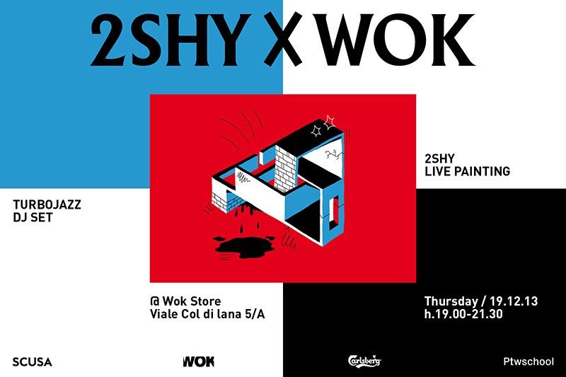 2shy_X_WOK_2-fixed