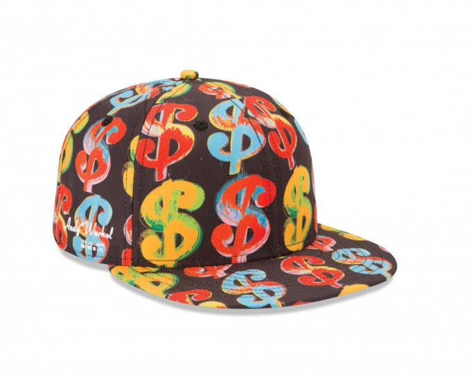 59FIFTY_AWSWAG