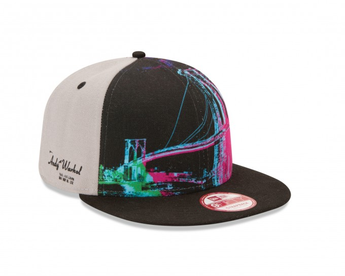 9FIFTY_AWBROOKLYN