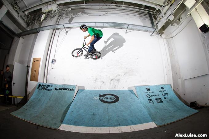BFF 2012 BMX - Credit Alex Luise