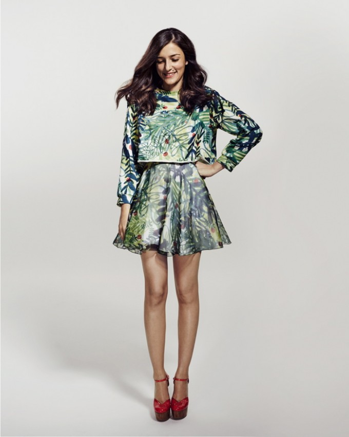 EleonoraCarisi_for_Zalando_Lookbook(8)©AxlJansen