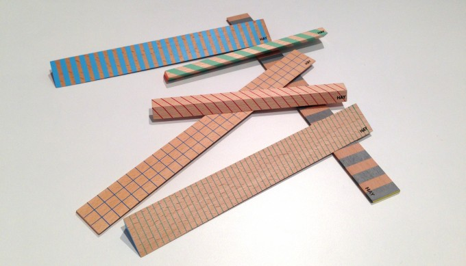 HAY_woodenrulers