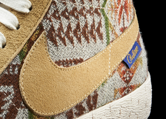 HO13_NSW_NIKEiD_PENDLETON_DETAIL_BLAZER_large