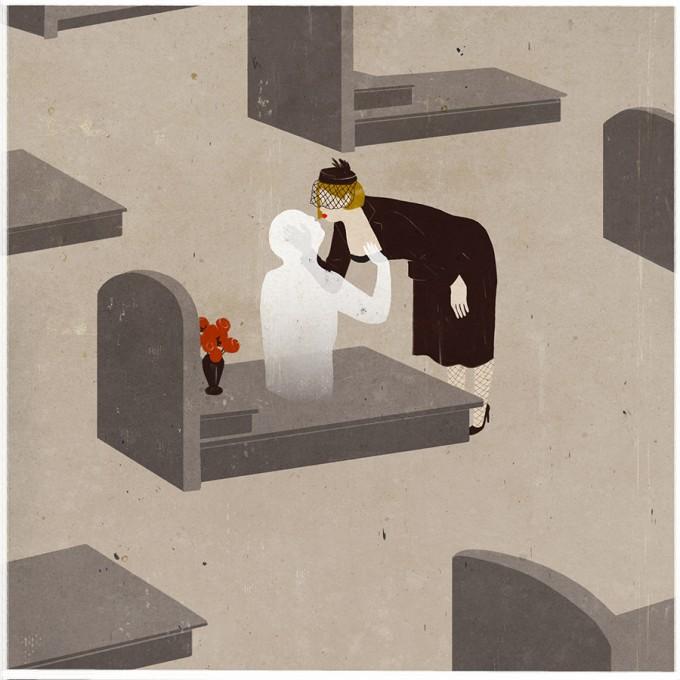 Le Monde 5 gennaio 2012