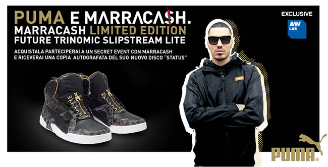 Puma-Marracash-