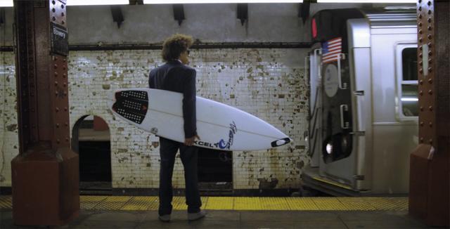 SurfNewYork-2