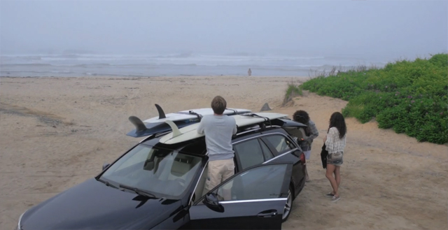 SurfNewYork-3