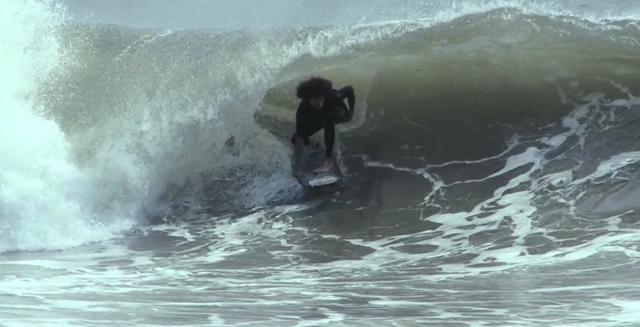 SurfNewYork-5