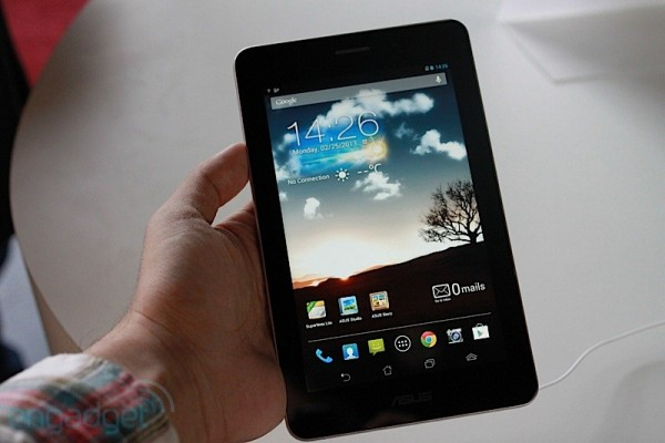 asus-fonepad-tablet-preview-mwc-2013-specifications-tabletmania-engadget-41800