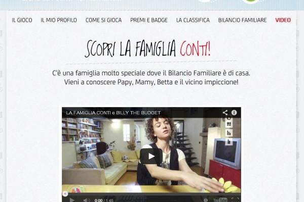 faligliaconti_video