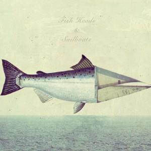 pescevela