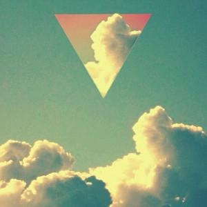 triangonuvola