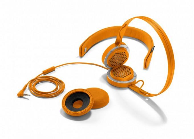 urbanears-humlan-headphones-pumpkin-02