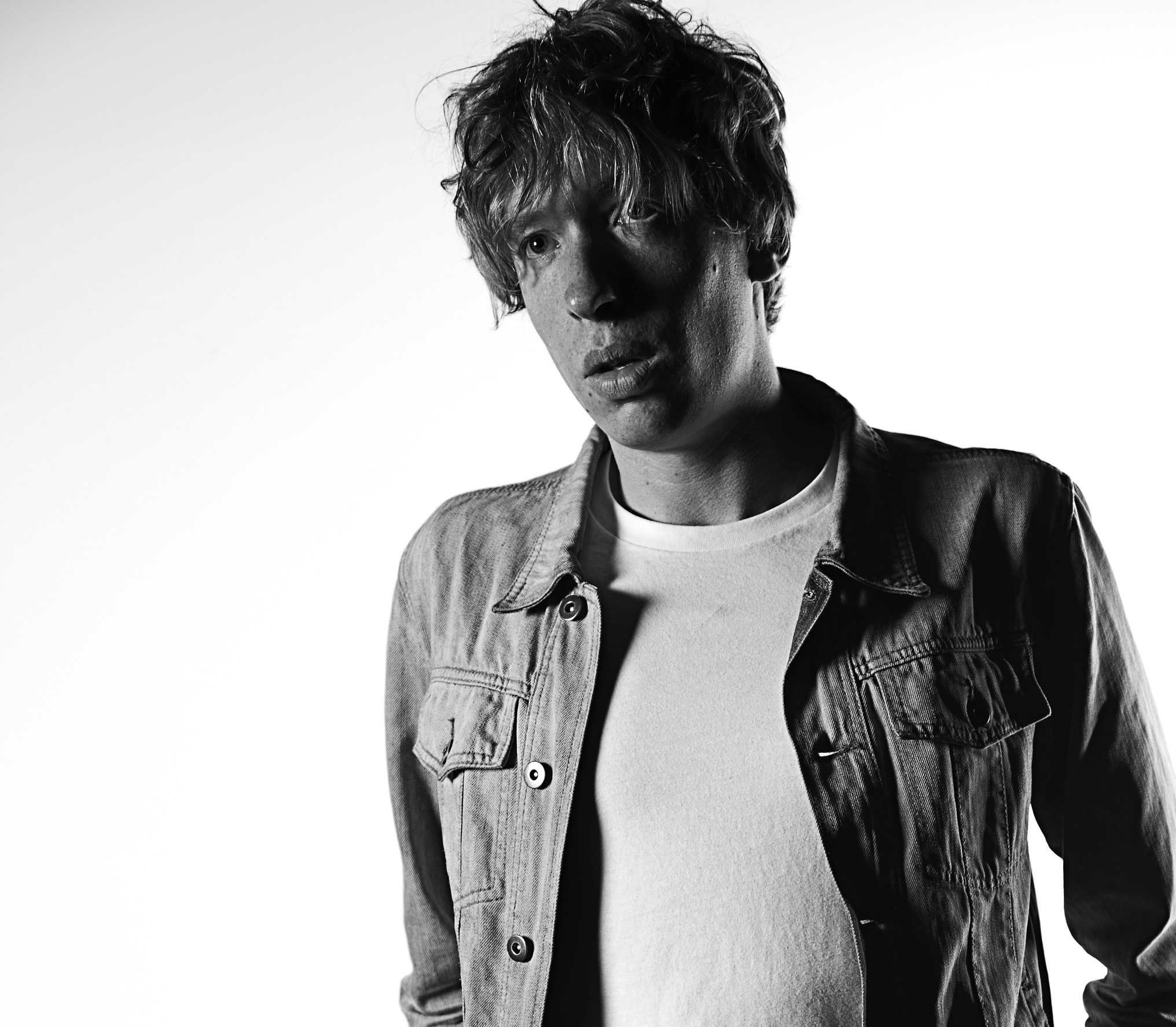 Daniel Avery Sep 2012 2 B&W crop web