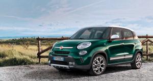 Fiat_500L_Trekking_1