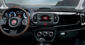 Fiat_500L_Trekking_2