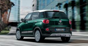 Fiat_500L_Trekking_4