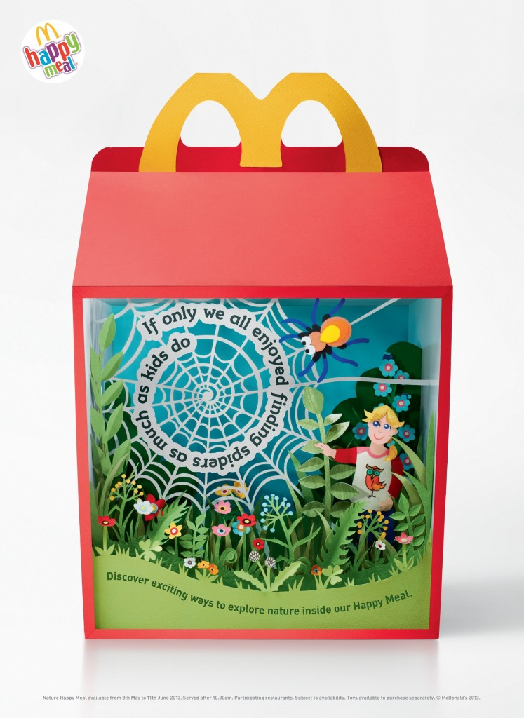 Happy_Meal_Nature2-747x1024