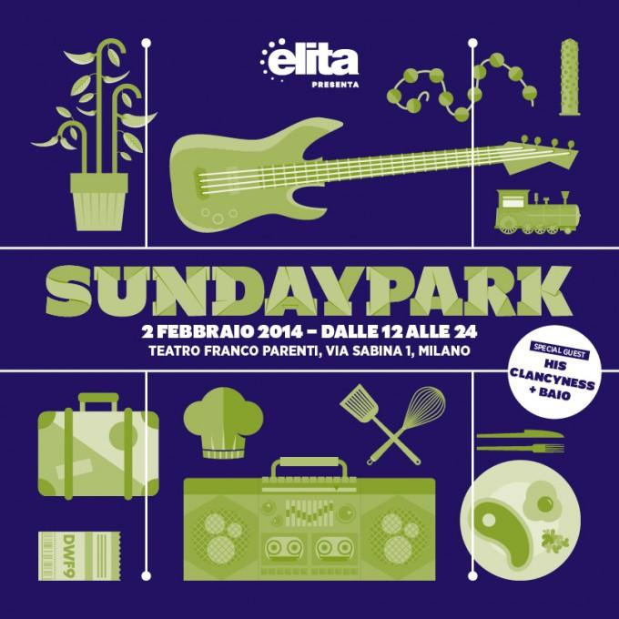 Sundaypark2Feb14_card