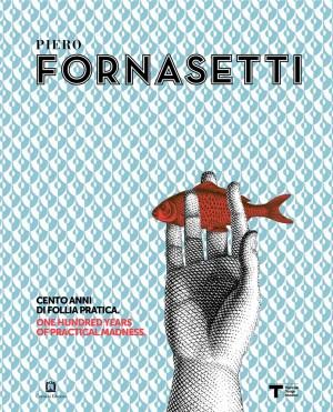 cover-fornasetti_1000