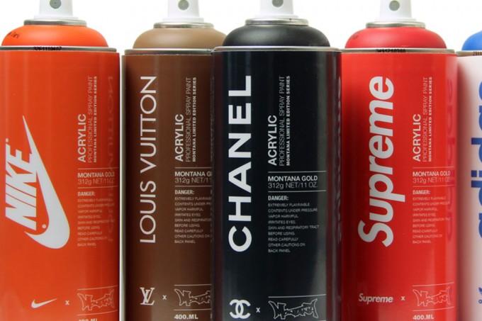 montana-spray-paint-concept-antinio-brasko-1