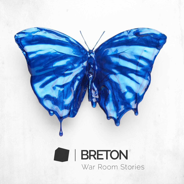 Breton_cover