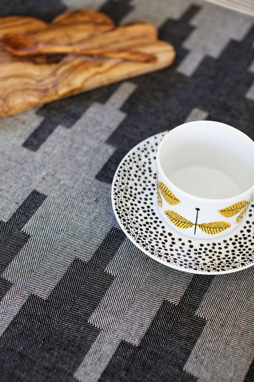 house of rym giveaway polkadot. Black Bedroom Furniture Sets. Home Design Ideas