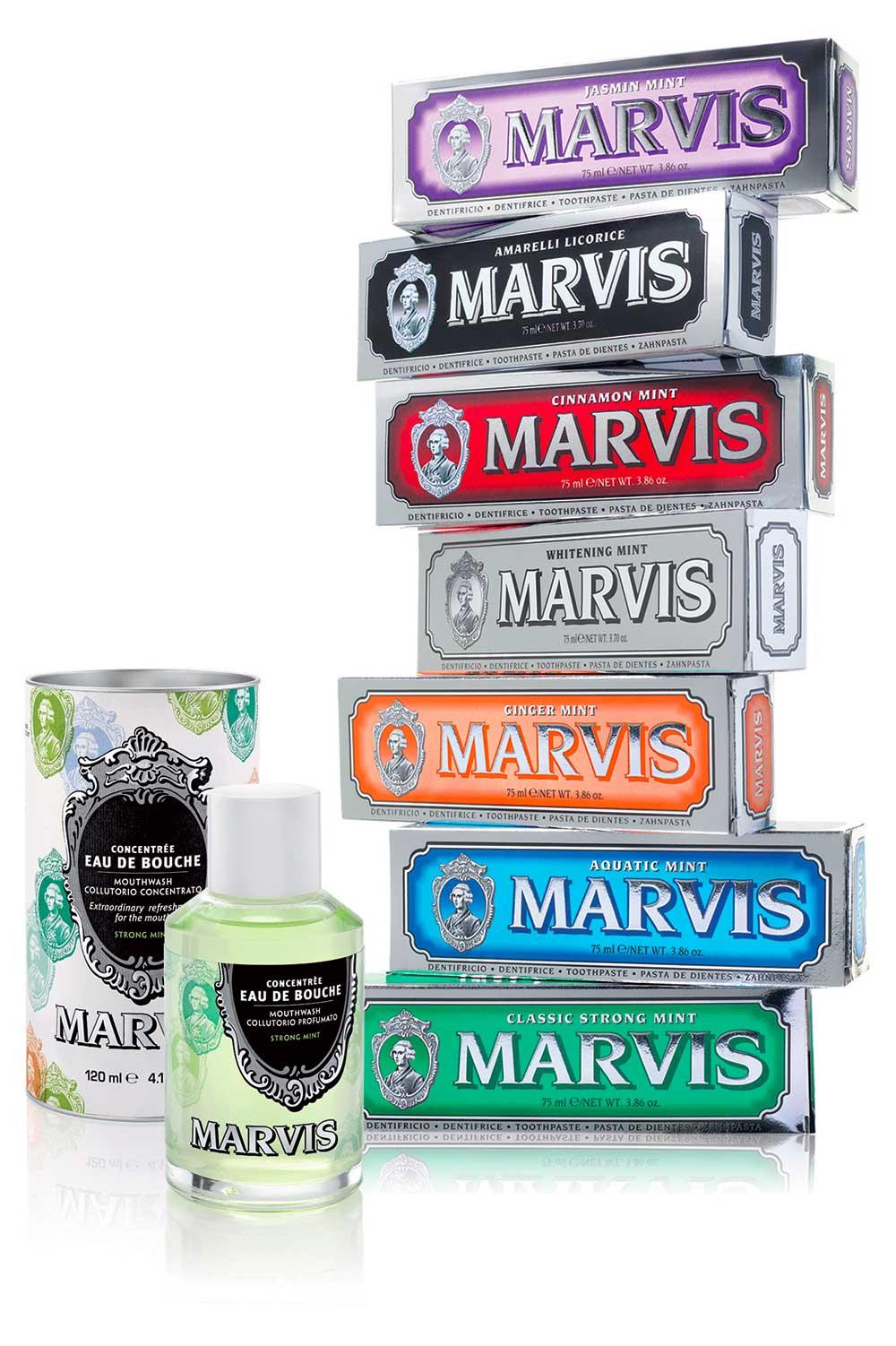 Marvis-gen2013