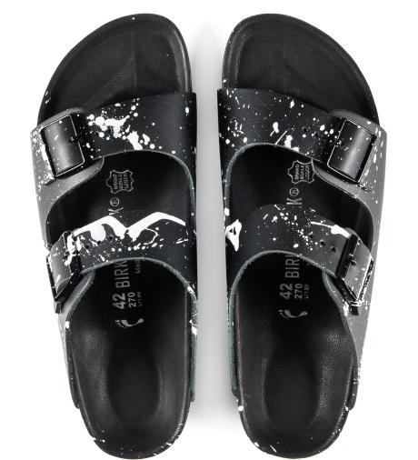 Sandals_1_3