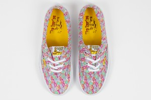 The-Beatles-Yellow-Submarine-by-Vans_Authentic_All-You-Need-Is-Love_Spring-2014_2