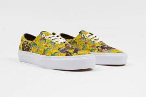The-Beatles-Yellow-Submarine-by-Vans_Era_Garden-True-White_Spring-2014_1