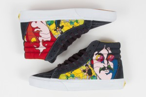 The-Beatles-Yellow-Submarine-by-Vans_Sk8-Hi-Reissue-Paneling_2