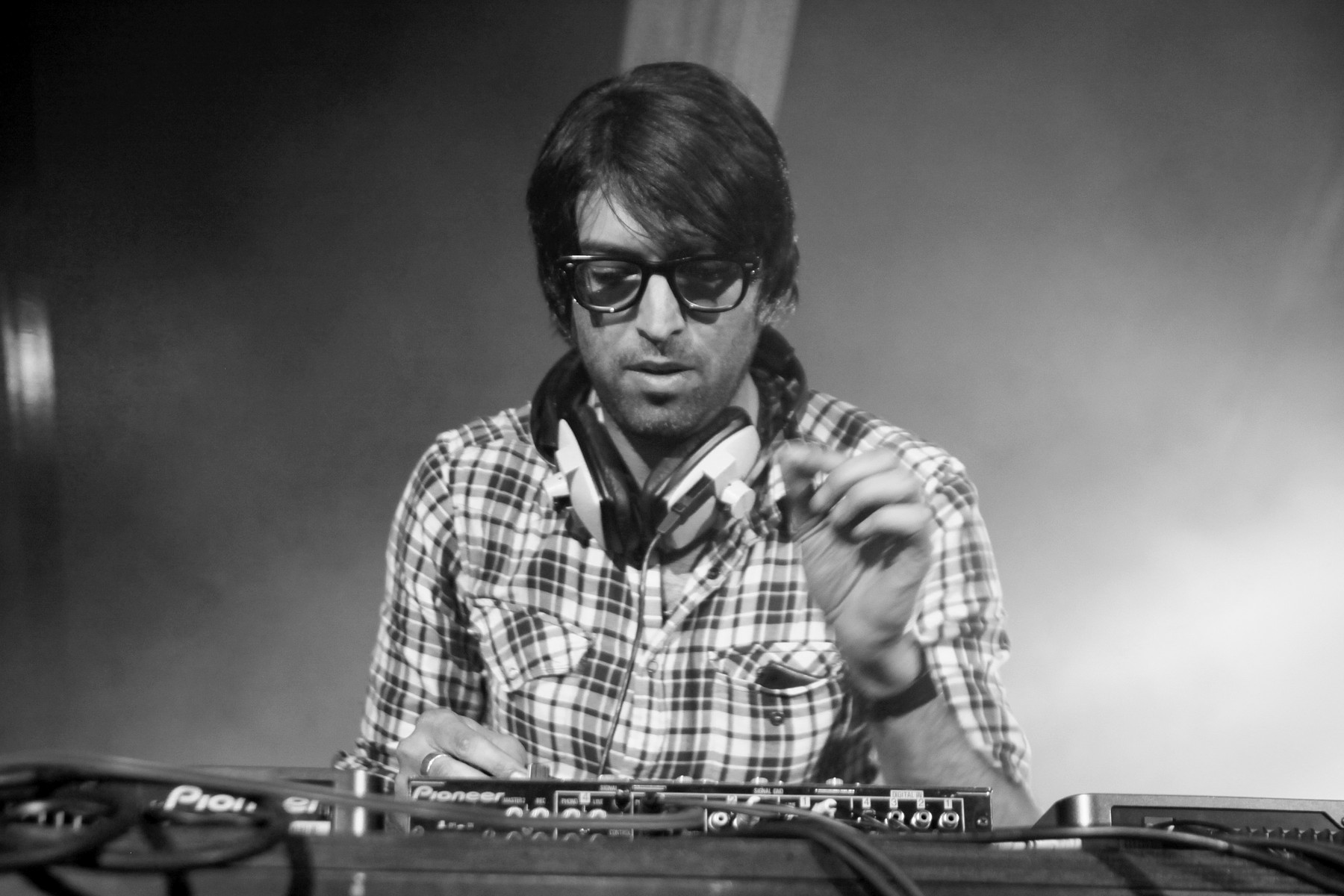 erol_alkan06_website_image_gallery_wuxga