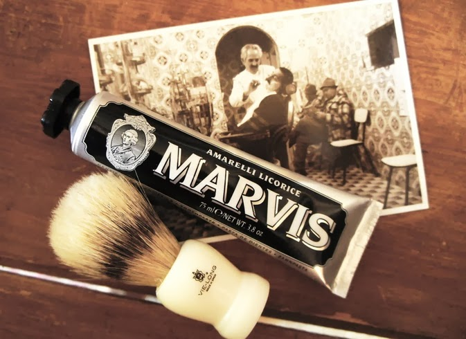 marvis dentifricio italian toothpaste 2
